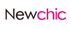 Newchic 248 countries Купон